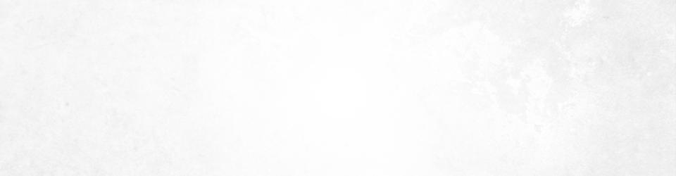 _0007_Hintergrund