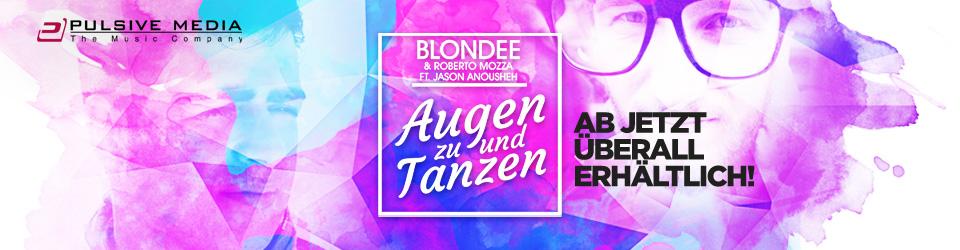 Blondee_-_Augen_Zu_Und_Tanzen_Website