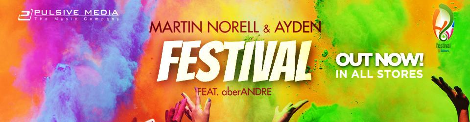 Martin_Norell_-_Festival_Website