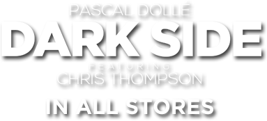 Pascal_Dolle_feat_Chris_Thompson_-_Darkside_website-_0000_text