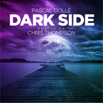 Pascal_Dolle_feat_Chris_Thompson_-_Darkside_website-_0001_cd