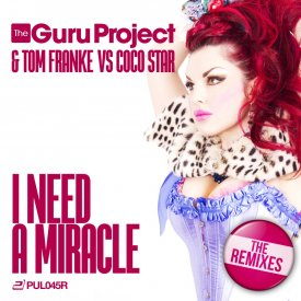 Guru Project – The Remixes