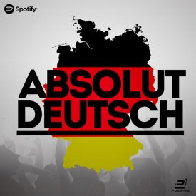 Absolute Deutsch (Playlist)