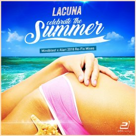 Lacuna – Celebrate The Summer (Re-Fixed)