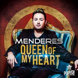 Menderes – Queen of my Heart