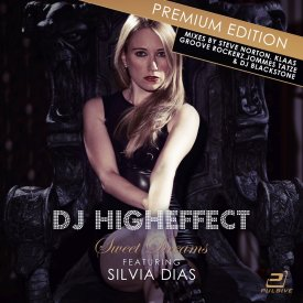 Higheffect feat. Silvia Dias – Sweet Dreams [Premium]